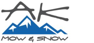 AK Mow & Snow
